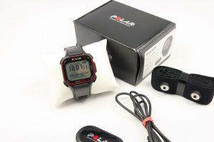 RC 3 GPS